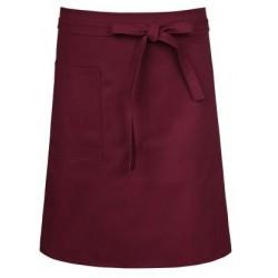 Komplet piekarski bluza + spodnie